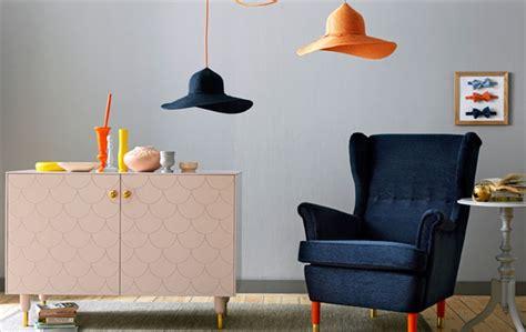 housses de chaises ikea beautiful housses de chaises ikea 10 husohem 1 jpg