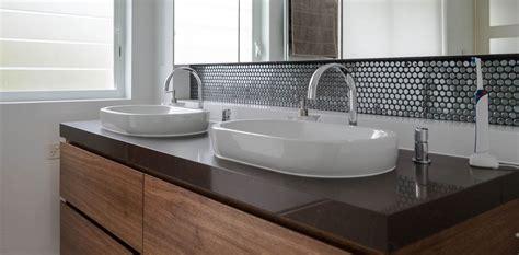 images of kitchen tile backsplashes bathroom backsplash ideas daily house and home design
