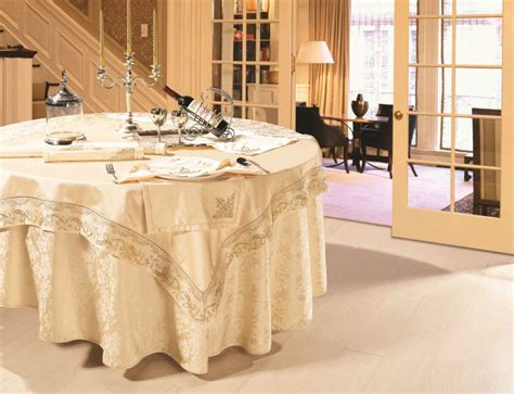 Table Linens : Discount Table Linens