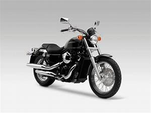 Honda Shadow 750 Fiche Technique : precio y ficha t cnica de la moto honda shadow 750 rs 2010 ~ Medecine-chirurgie-esthetiques.com Avis de Voitures