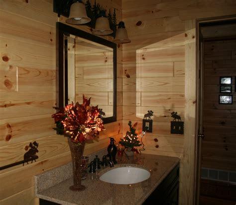primitive bathroom ideas primitive kitchen decor kitchen decorating ideas