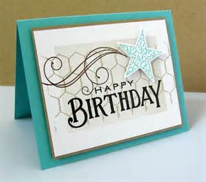 birthday card free printable birthday cards for guys