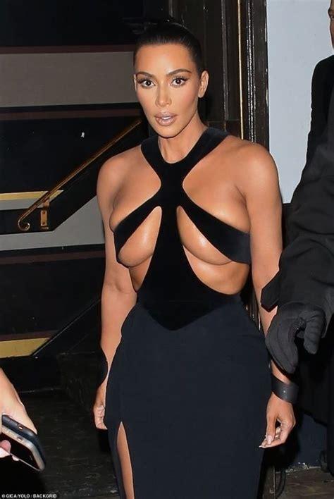 kim kardashian hawtcelebs
