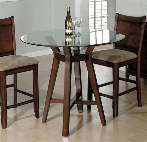 ikea high top kitchen table best 25 high top tables ideas on diy pub