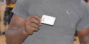 Ants Permis De Conduire En Cours D Instruction : cameroun permis de conduire les exploitants d auto coles en col re d noncent des agents ~ Medecine-chirurgie-esthetiques.com Avis de Voitures