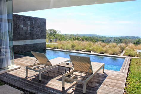 Hideaway Villas Uluwatu Bali