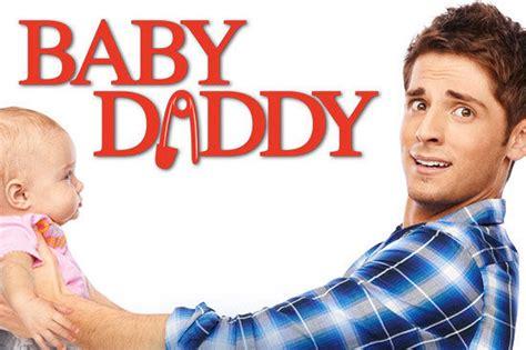 baby daddy cancelled  renewed  season