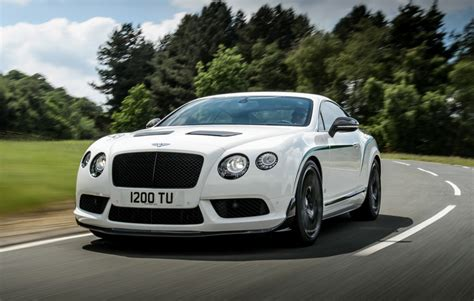 bentley continental gt3 r bentley continental gt3 r priced from 337 000