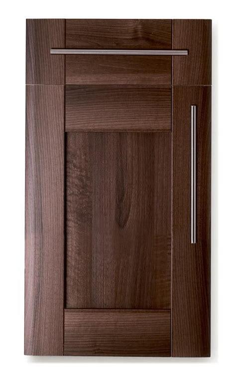 staining kitchen cabinet doors best 25 walnut cabinets ideas on walnut 5699