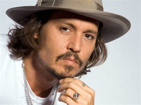 25 superb Johnny Depp ? wodip.com