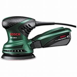 Bosch Pex 220 A : bosch pex 220 a random orbit sander ebay ~ Eleganceandgraceweddings.com Haus und Dekorationen
