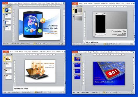 Microsoft Powerpoint Templates Freeofficetemplatesblog Office 365 Templates Freeofficetemplatesblog