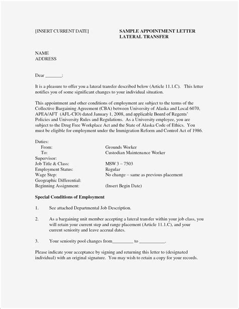 Best Sle Of Resume For Application by 69 Beautiful Images Of Resume Sles For Cashier In