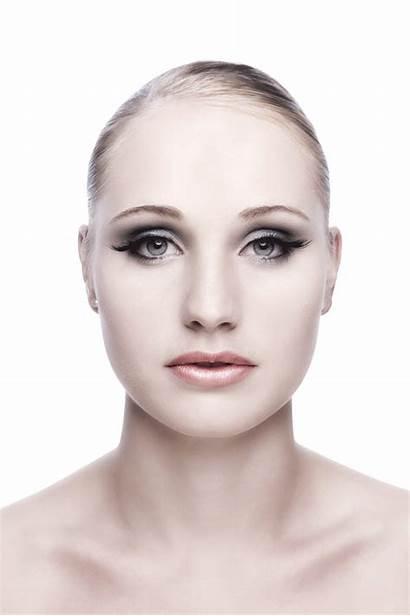 Beauty Photoshop Basic Retouching Pro Tutorial Retutpro