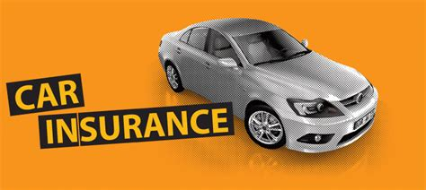 Types Of Private Motor Vehicle Covers