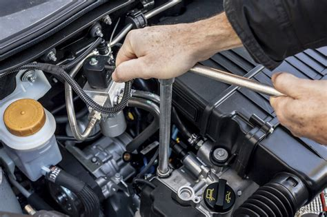 car engine service engine repair replacement roanoke va motorworx