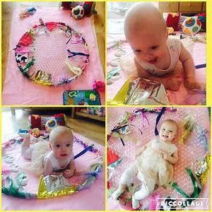 Alter Berechnen Baby : hulahoopreifen mit verschiedenen b ndern damit baby die unterschiedlichen texturen kennen ~ Themetempest.com Abrechnung