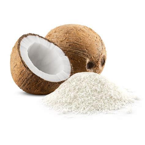 haccp en cuisine noix de coco rapée epicerie