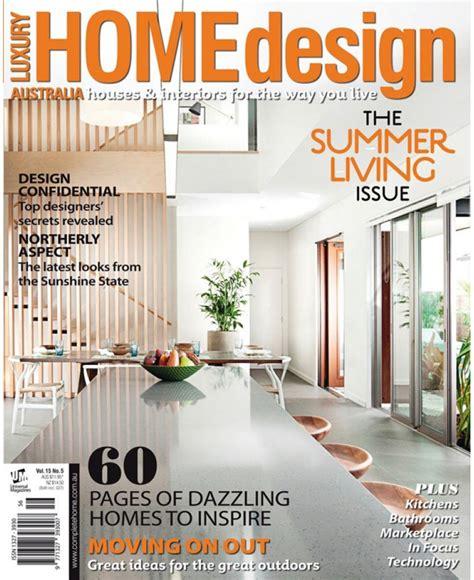 home plan magazines home design magazine 15 5