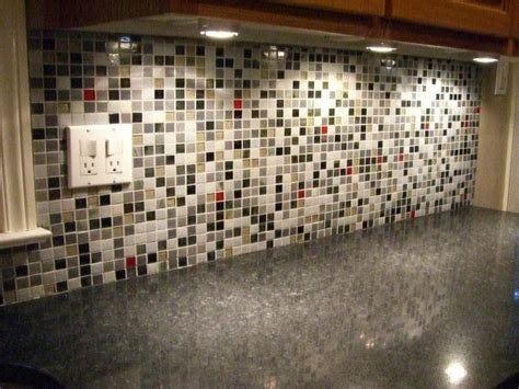 installing glass tile on wall kitchen ceramic ceramic tile kitchen countertop ceramic