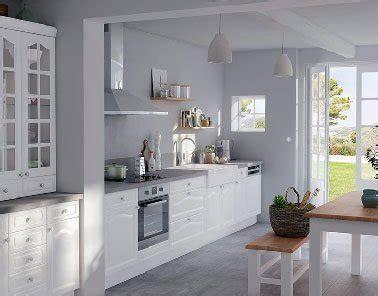 prix béton ciré plan de travail cuisine cuisine esprit cagne blanche peinture grise castorama