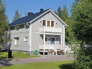 Fassade Streichen Temperatur : robuste au enfarben wenn man ein holzhaus streichen m chte ~ Markanthonyermac.com Haus und Dekorationen