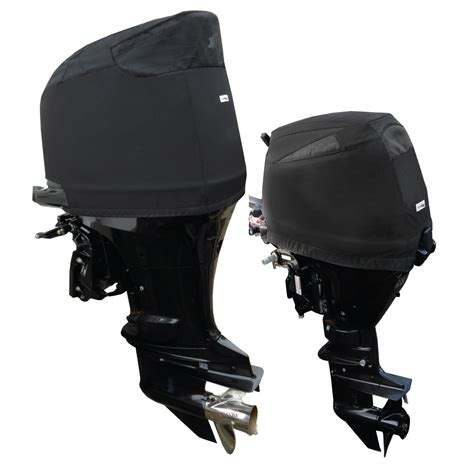 Suzuki Outboard Motor Covers by Outboard Motor Vented Cover For Suzuki Oceansouth