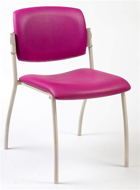 chaise médicalisée chaise