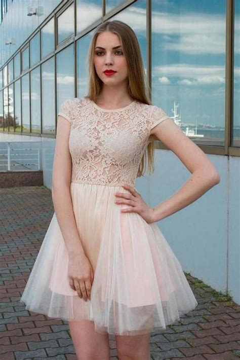 Pin on Prom Dresses