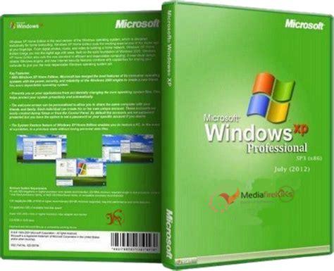 Best Windows Xp Antivirus Best Antivirus Windows Xp Sp3 Hm Zips67 S