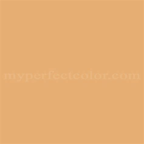 sherwin williams sw6367 viva gold match paint colors