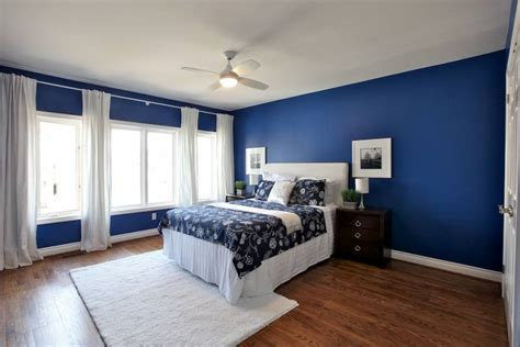 bedroom paint ideas   colors interior