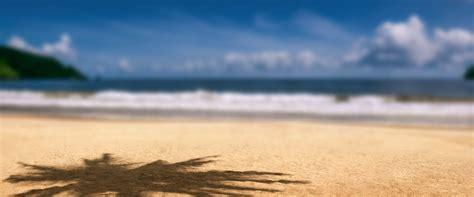 trinidad tobago public holidays publicholidaysla