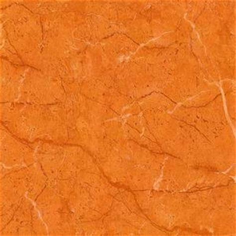 orange marble tile copy marble orange tiles in foshan guangdong china foshan beidi ceramics co ltd