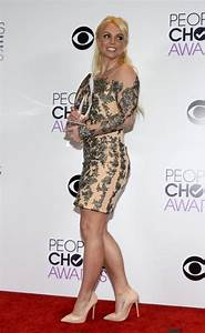 The People U0026 39 S Choice Awards 2014 Best And Worst Dressed