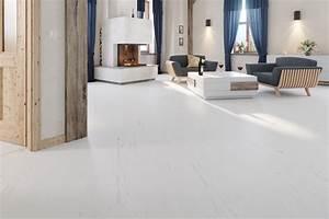 Vinylboden Fliesenoptik Küche : white marmor vinyl wineo 800 stone xl wineo deinet ~ A.2002-acura-tl-radio.info Haus und Dekorationen