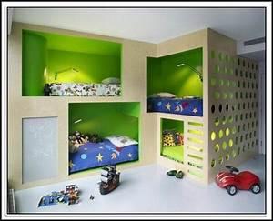 Gestaltung Kinderzimmer Junge : gestaltung kinderzimmer junge kinderzimme house und ~ A.2002-acura-tl-radio.info Haus und Dekorationen