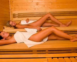 Frauen In Sauna : relax sauna life fitness club 2 0 in feldkirch vorarlberg ihr fitnessstudio im l ndle ~ Whattoseeinmadrid.com Haus und Dekorationen