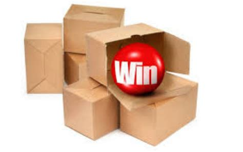Win-Wins: Looking for Business and Compliance Success - Corruption, Crime & Compliance