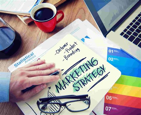 marketing business 5 marketing tips even a beginner can use to scale their