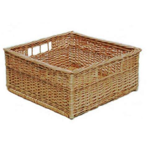Kitchen Storage Basket  Amberley Products