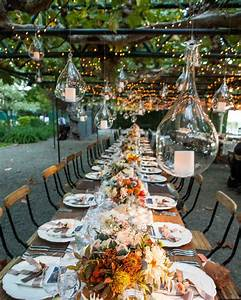 Outdoor, Wedding, Lighting, Ideas, From, Real, Celebrations