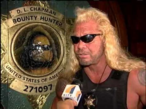 dog the bounty hunter catches hawaii 39 s most wanted youtube