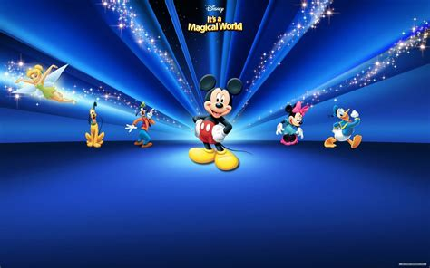 Disney Wallpaper Backgrounds by Disney Backgrounds 183 Wallpapertag