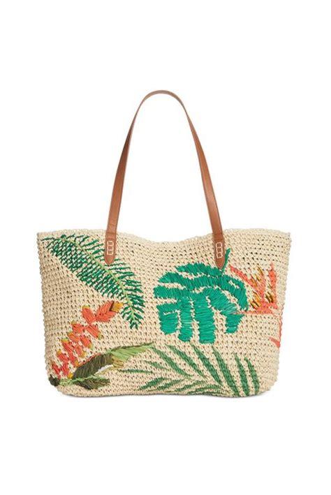 beach bags   totes   beach