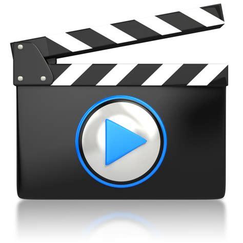 Feedback Emailsvideostestimonials  Razors Edge Work