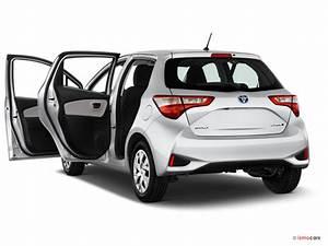 Essai Toyota Yaris Hybride 2018 : voiture neuve toyota yaris hybride mc2 collection yaris hybride 100h 5 portes 2018 metz 878535 ~ Medecine-chirurgie-esthetiques.com Avis de Voitures