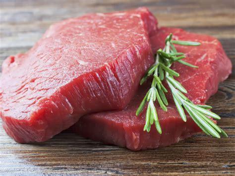 La Res by Tips Pr 225 Cticos Para Suavizar O Ablandar La Carne