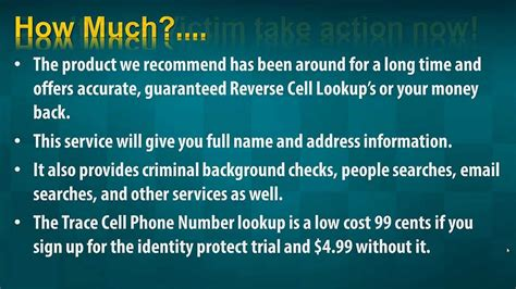 find name by phone number find cell phone numbers name and address