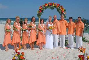 barefoot weddings barefoot weddings barefoot weddings weddings in florida page 2